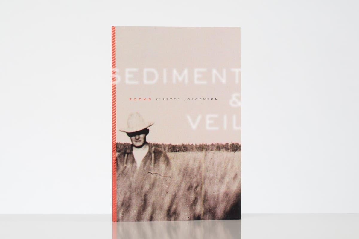Sediment and Veil