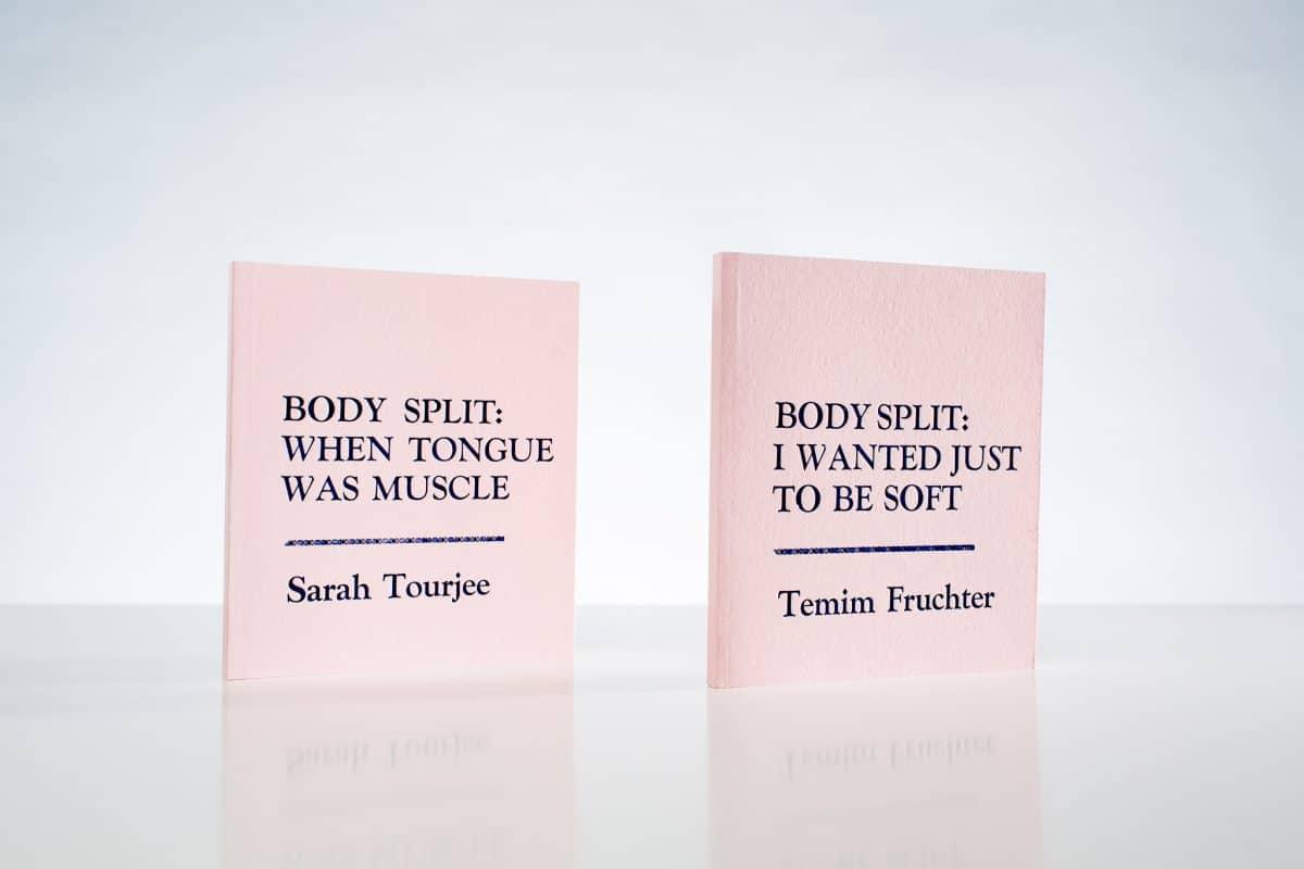 Body Split