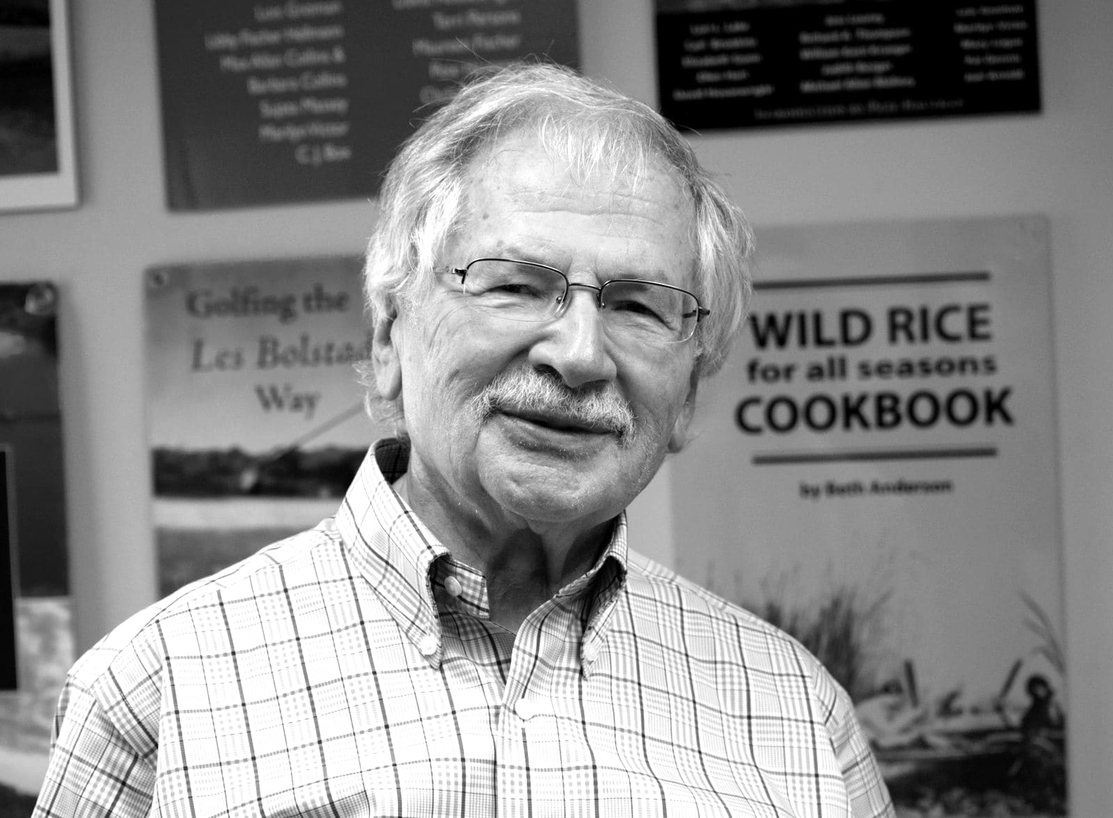 Interview: Norton Stillman, Fifty-four Years In Publishing And Counting