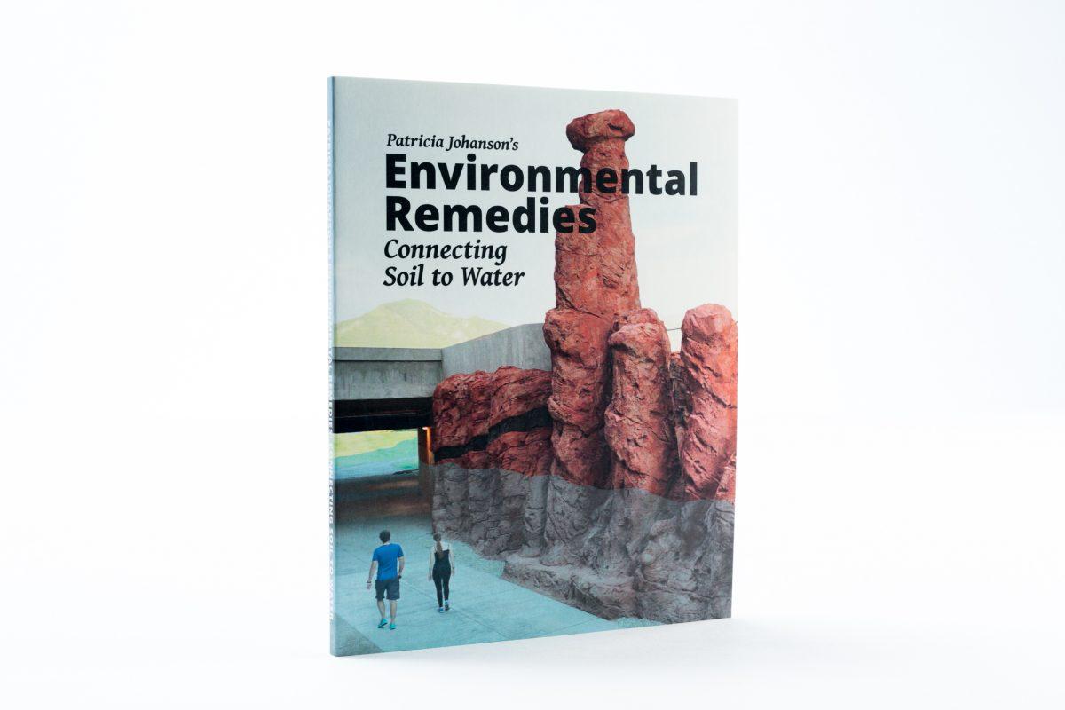 Environmental Remedies