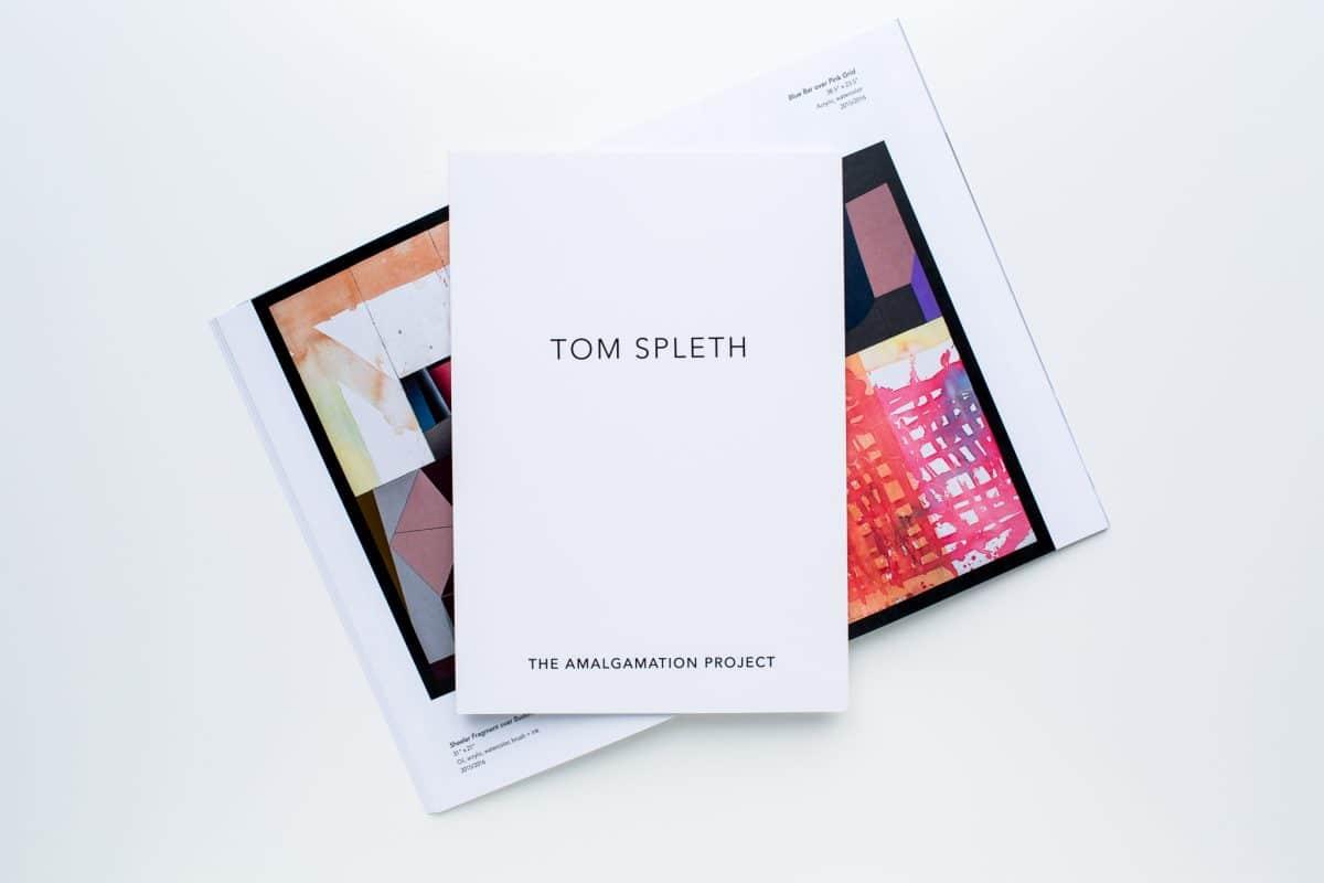 Tom Spleth