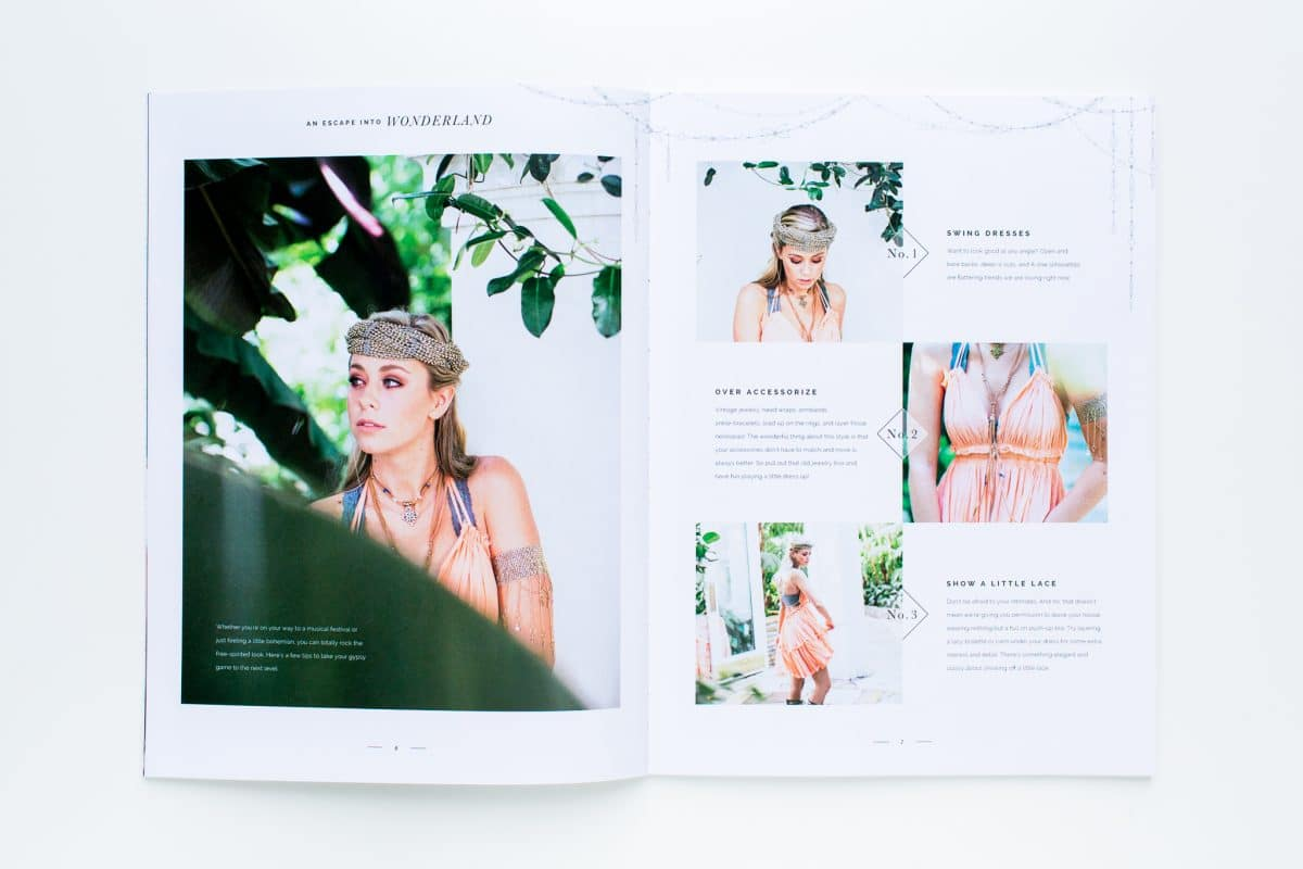 Treefort Magazine