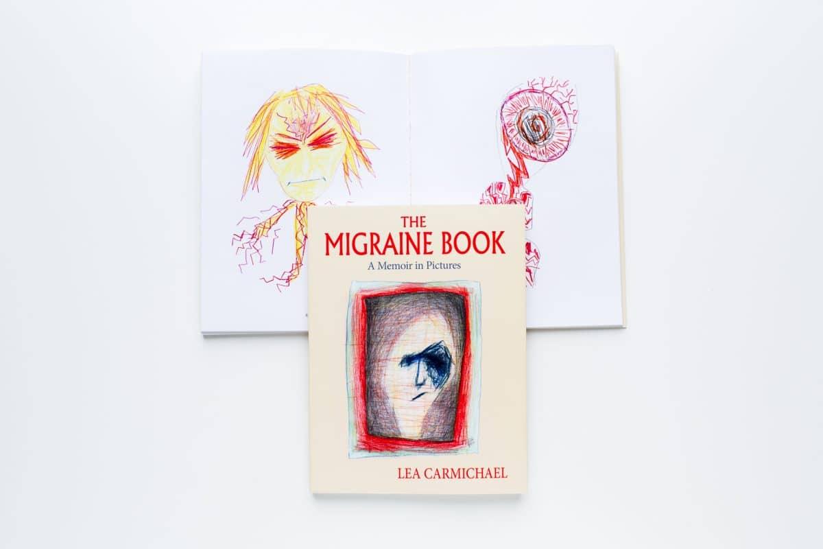 The Migraine Book
