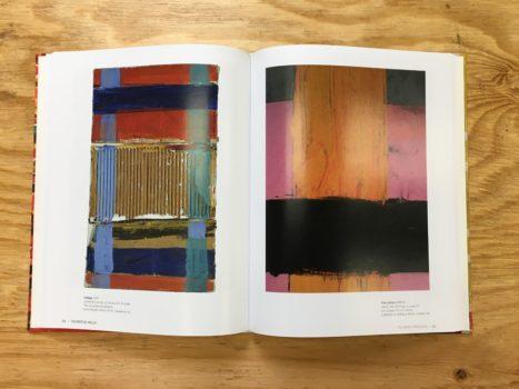 print your art books