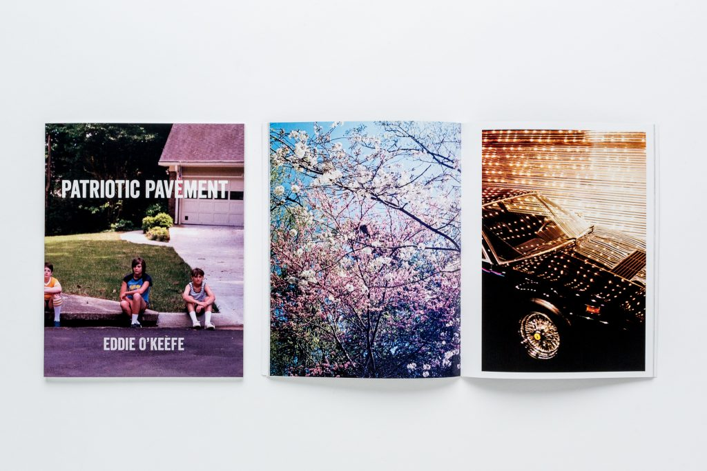 Printing Photography Books at Bookmobile: High Quality and Options