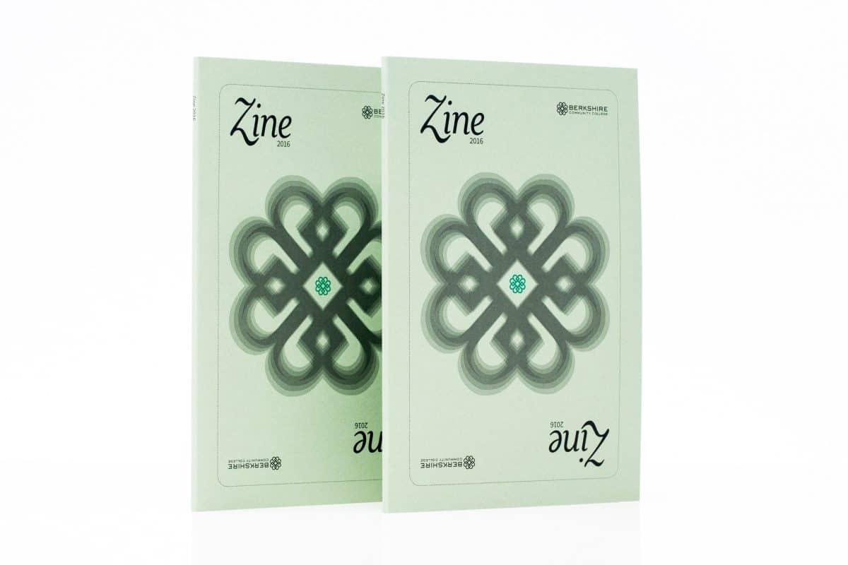 Zine 2016