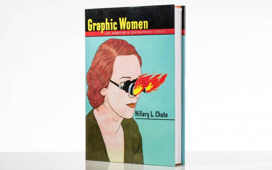 Graphic Women
