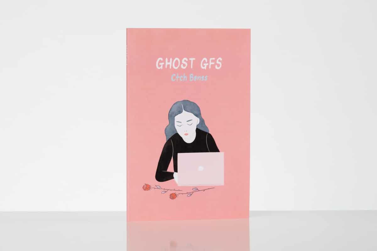 Ghost GFS