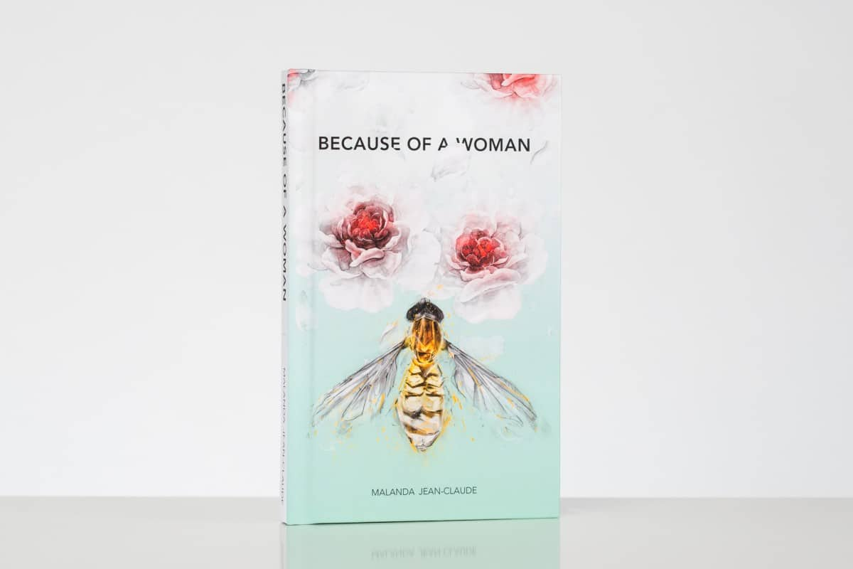 Because of a Woman