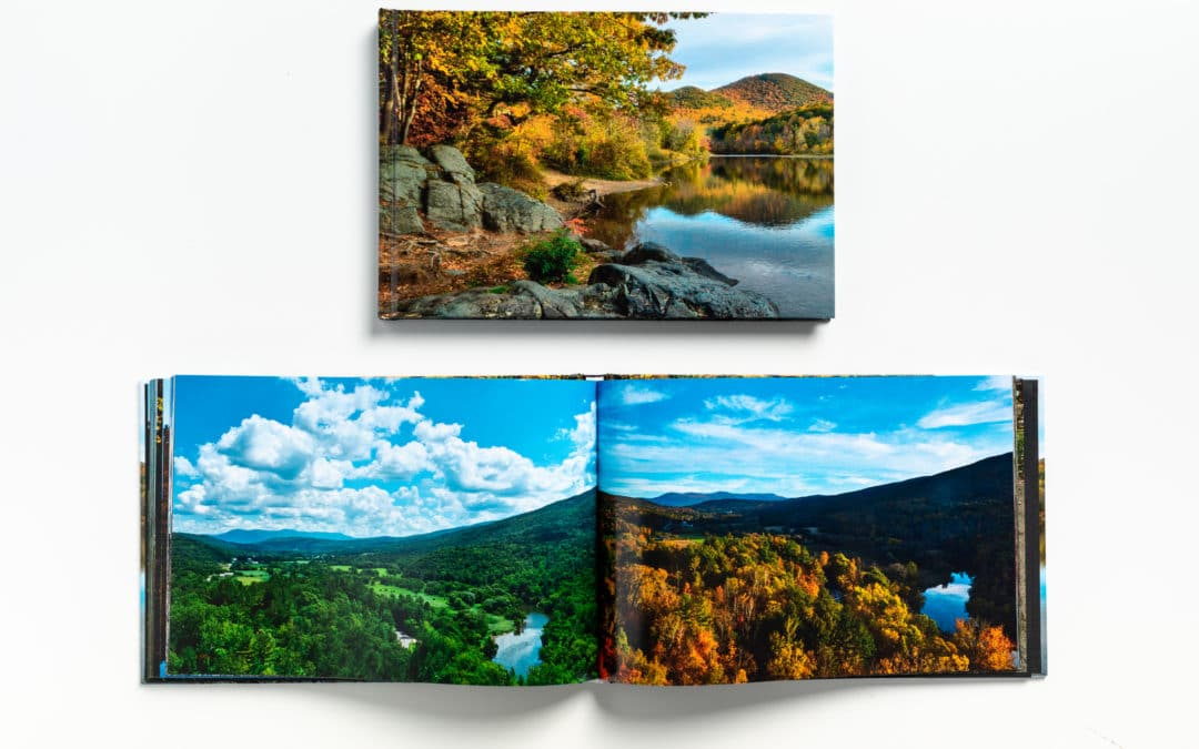 Photography Coffee Table Books: Congratulations to a 2018 International Photo Awards Winner!